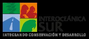 isur-logo