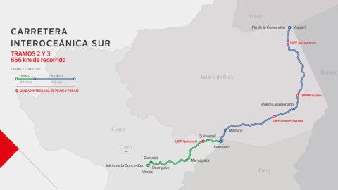 mapa-sur