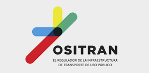 ositran-box