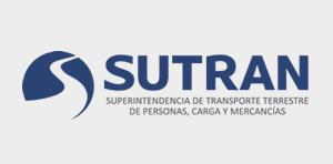 sutran-box