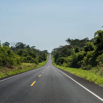 Carretera-Tramo-3