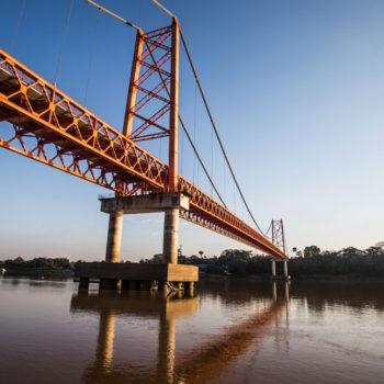 Puente-Billinghurst-Puerto-Mandonado