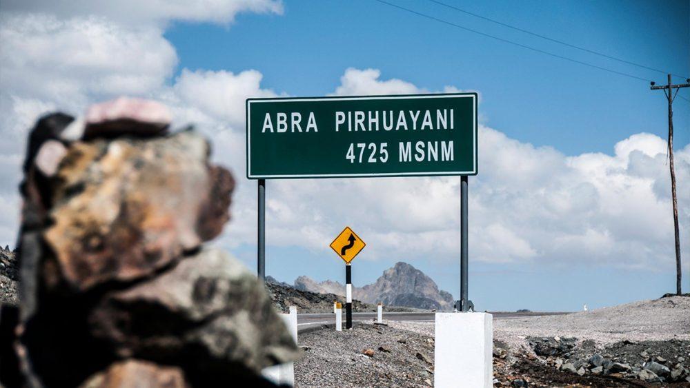 banner-abra-pirhuayani-2