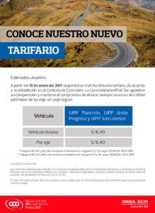 tarifario-nuevo